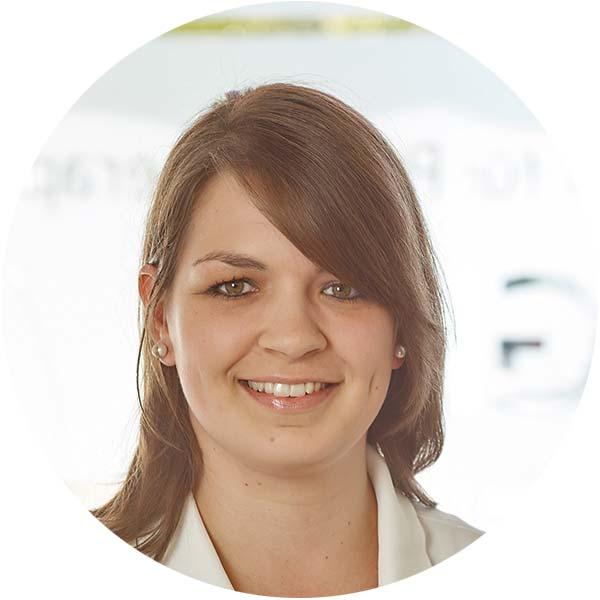 Physiotherapie Bad Füssing | Karin Meier