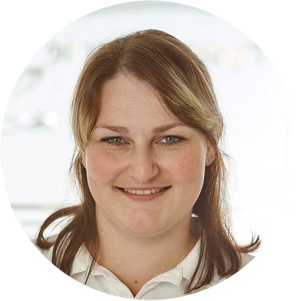 Physiotherapie Bad Füssing | Kathrin Seel