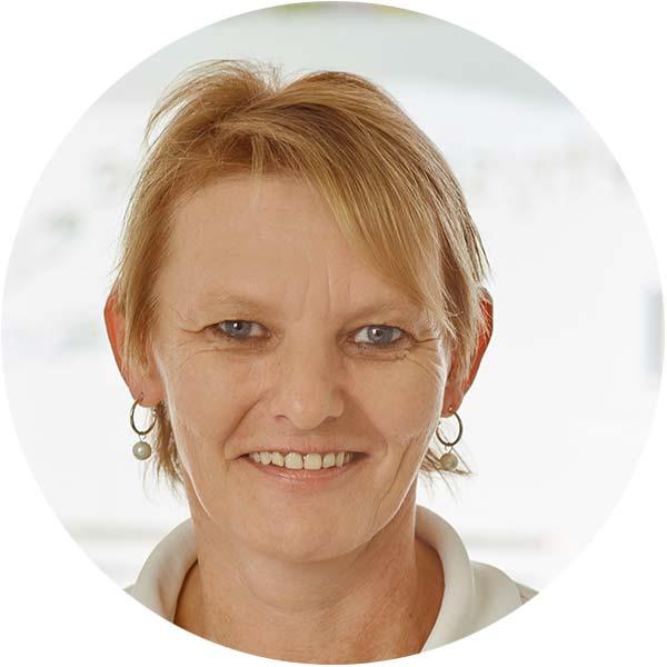 Frau Monika Schmidhuber Anmeldung. Frau <b>Marion Sigl</b> - monika_schmidhuber