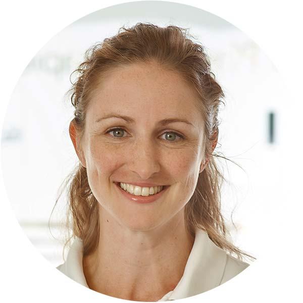 Physiotherapie Bad Füssing | Veronika Sigl
